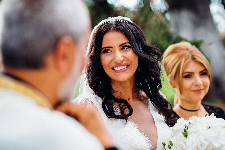 Dragos & Andreea wedding-1062