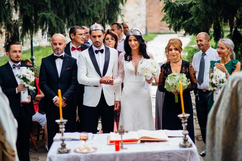 Dragos & Andreea wedding-1065