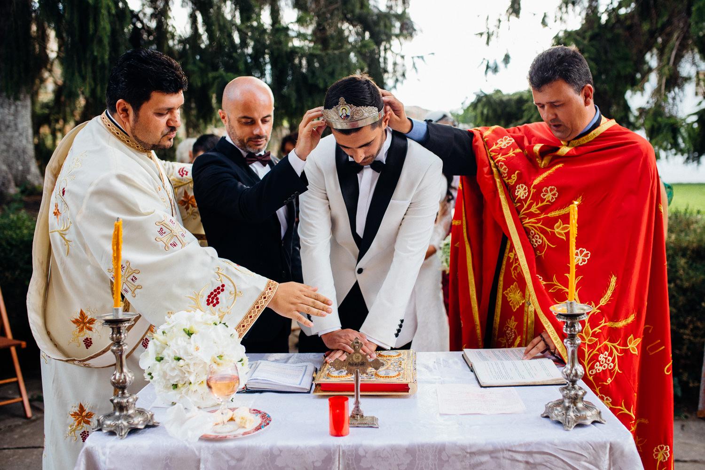 Dragos & Andreea wedding-1071