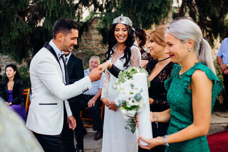 Dragos & Andreea wedding-1072
