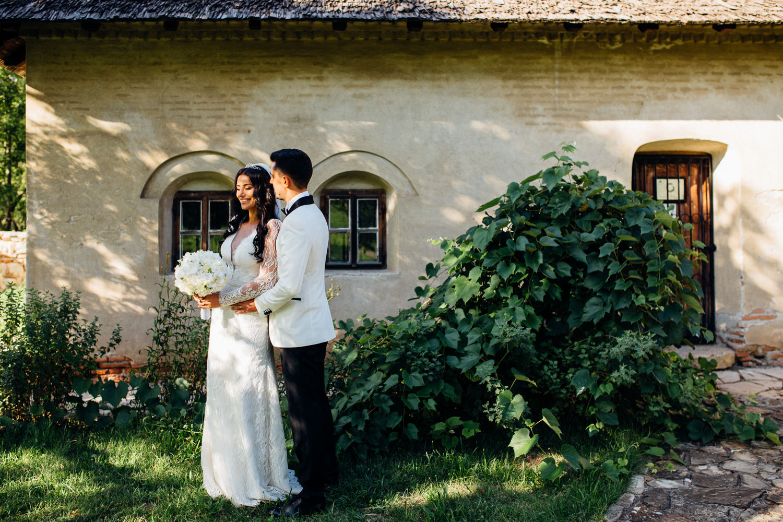 Dragos & Andreea wedding-1082