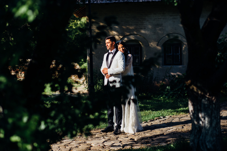 Dragos & Andreea wedding-1084