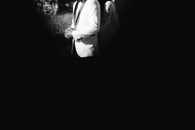 Dragos & Andreea wedding-1085