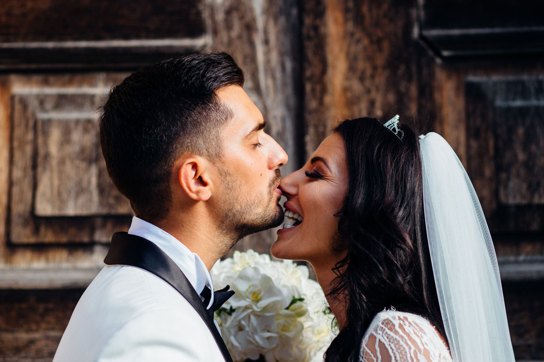 Dragos & Andreea wedding-1093