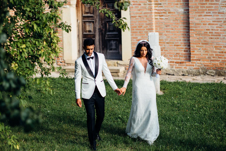 Dragos & Andreea wedding-1094