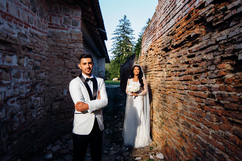 Dragos & Andreea wedding-1095