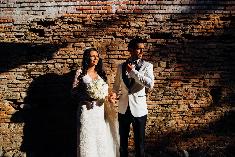 Dragos & Andreea wedding-1098
