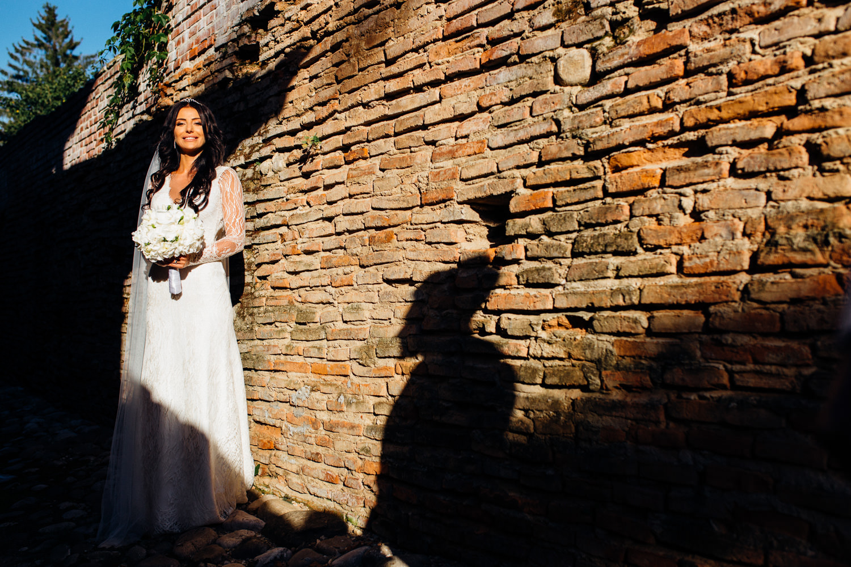 Dragos & Andreea wedding-1103