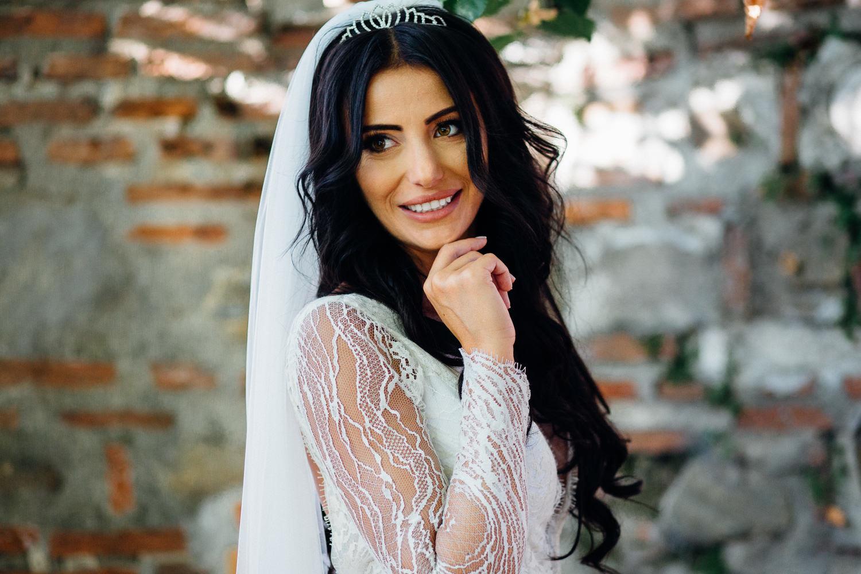 Dragos & Andreea wedding-1107a