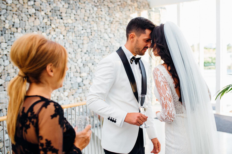 Dragos & Andreea wedding-1122