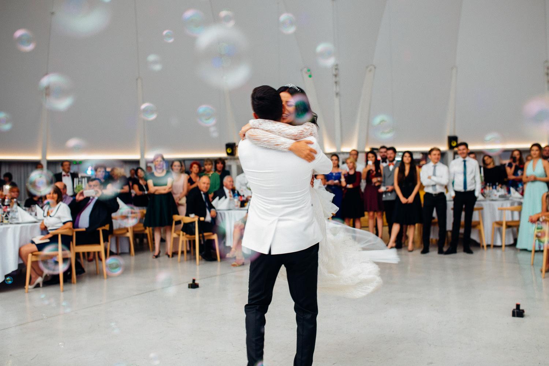 Dragos & Andreea wedding-1132