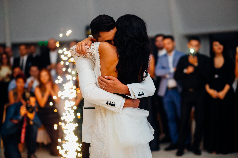 Dragos & Andreea wedding-1133