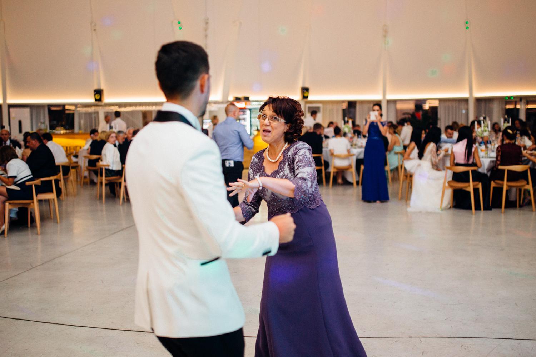 Dragos & Andreea wedding-1138