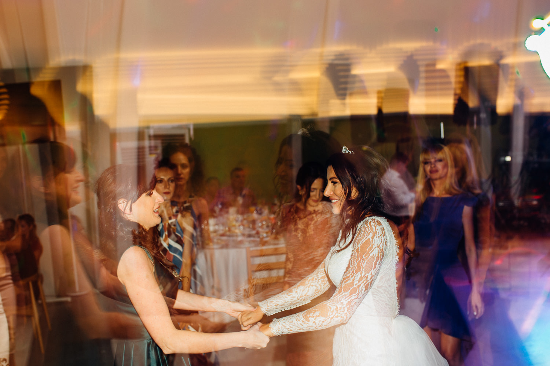 Dragos & Andreea wedding-1144