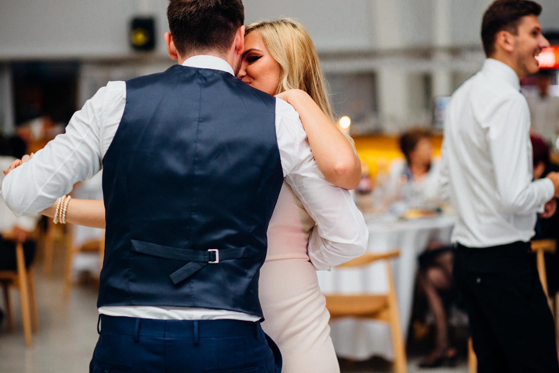 Dragos & Andreea wedding-1151