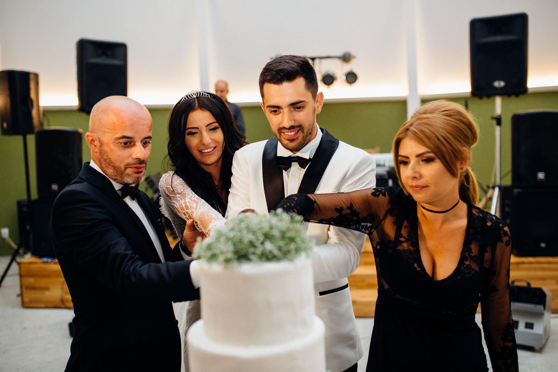 Dragos & Andreea wedding-1164
