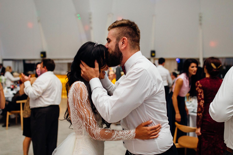 Dragos & Andreea wedding-1167