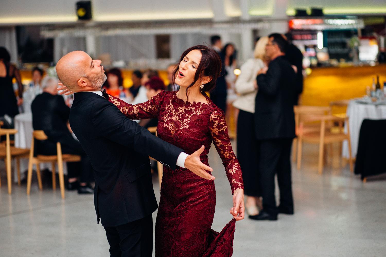 Dragos & Andreea wedding-1171