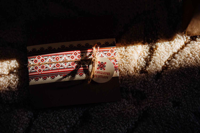 cristian-georgiana-nunta-i-do-weddings-1001