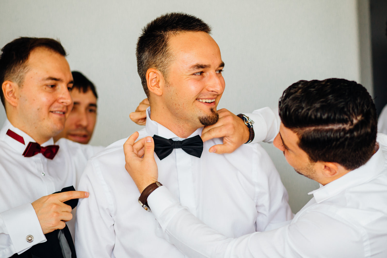 cristian-georgiana-nunta-i-do-weddings-1015