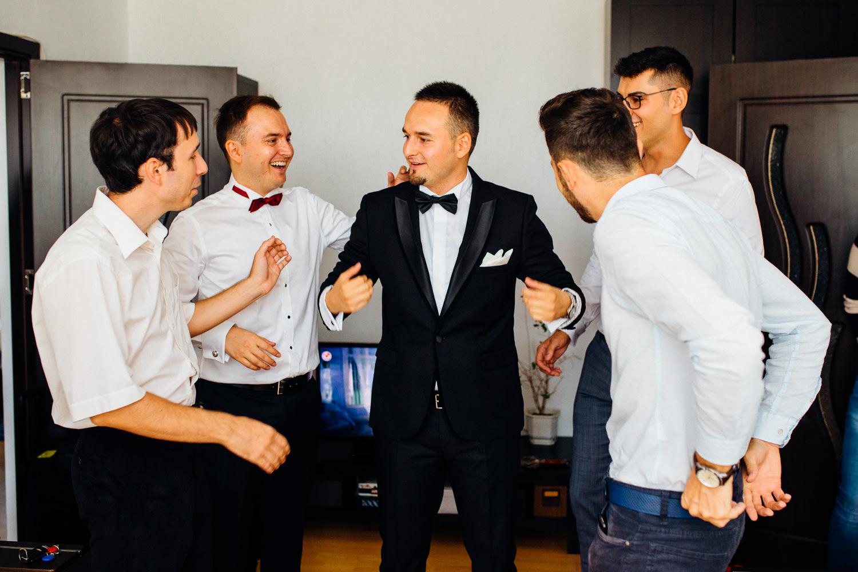 cristian-georgiana-nunta-i-do-weddings-1017