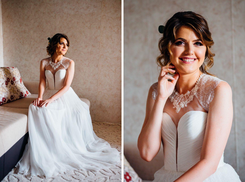 cristian-georgiana-nunta-i-do-weddings-1022