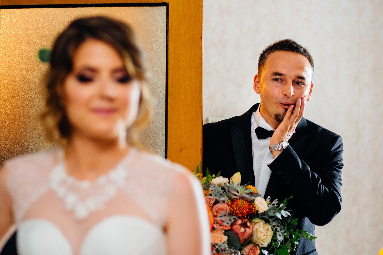 cristian-georgiana-nunta-i-do-weddings-1026