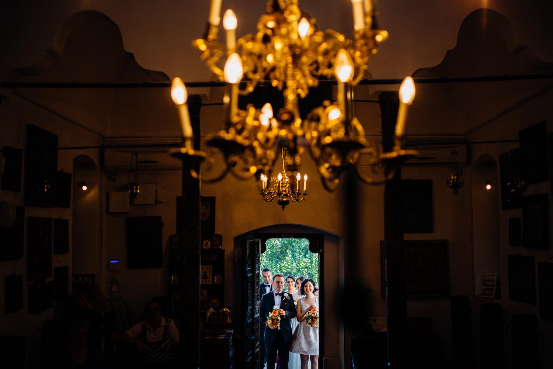 cristian-georgiana-nunta-i-do-weddings-1034