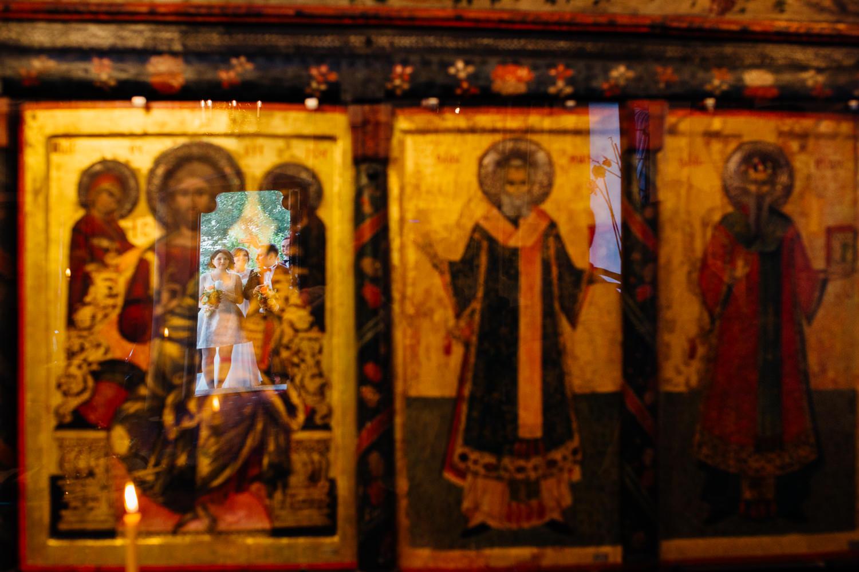 cristian-georgiana-nunta-i-do-weddings-1035