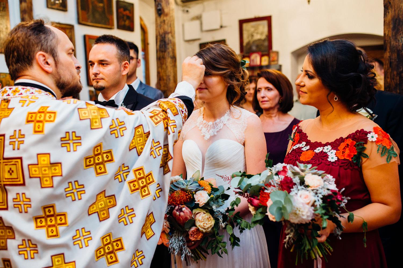 cristian-georgiana-nunta-i-do-weddings-1036
