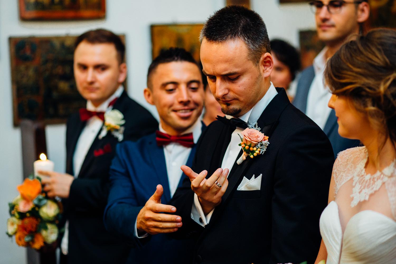 cristian-georgiana-nunta-i-do-weddings-1037
