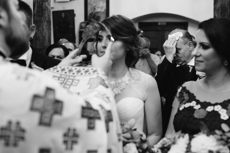 cristian-georgiana-nunta-i-do-weddings-1039
