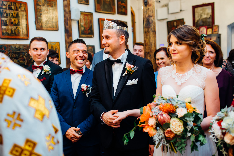 cristian-georgiana-nunta-i-do-weddings-1040