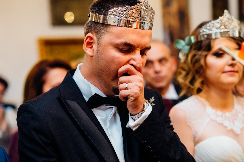 cristian-georgiana-nunta-i-do-weddings-1041