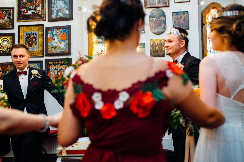 cristian-georgiana-nunta-i-do-weddings-1042