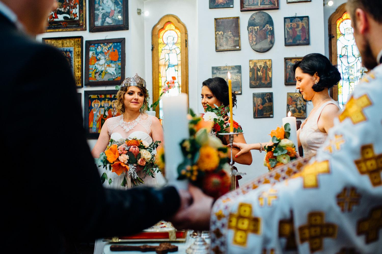 cristian-georgiana-nunta-i-do-weddings-1043