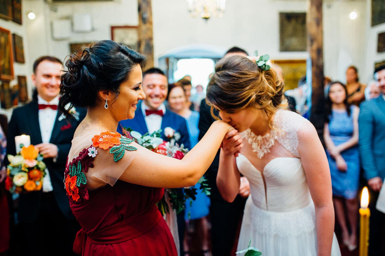 cristian-georgiana-nunta-i-do-weddings-1045