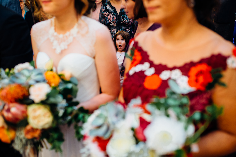 cristian-georgiana-nunta-i-do-weddings-1047