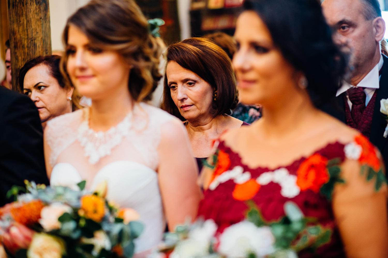 cristian-georgiana-nunta-i-do-weddings-1048