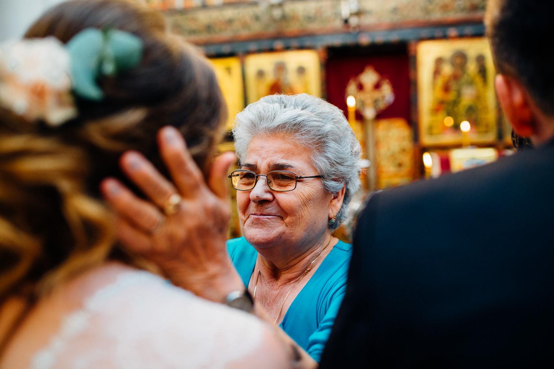 cristian-georgiana-nunta-i-do-weddings-1049