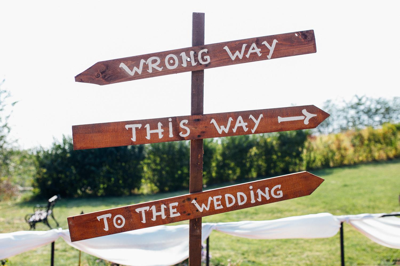 cristian-georgiana-nunta-i-do-weddings-1051