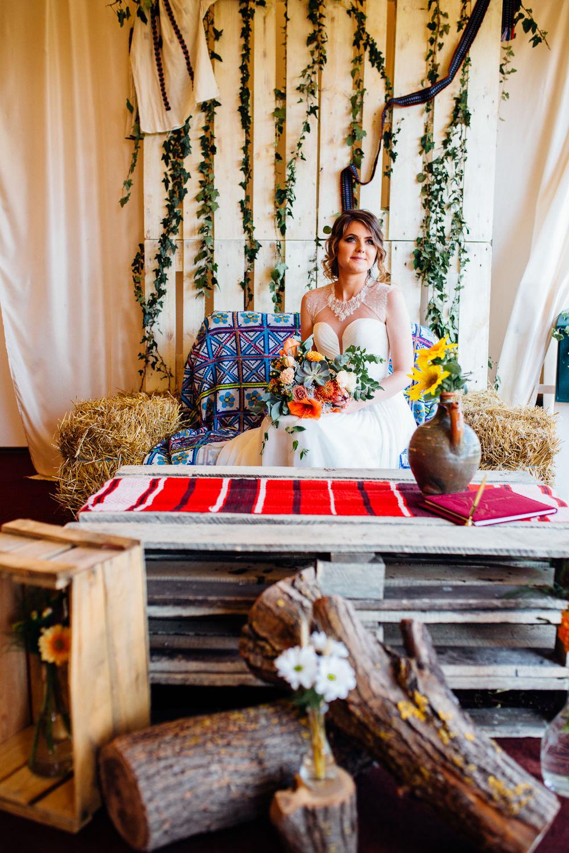 cristian-georgiana-nunta-i-do-weddings-1075