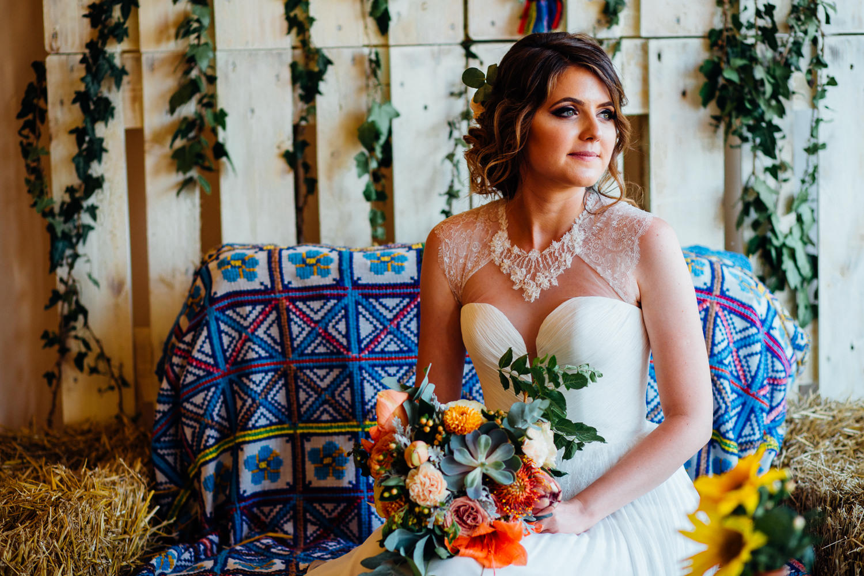 cristian-georgiana-nunta-i-do-weddings-1076