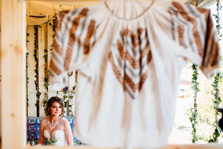 cristian-georgiana-nunta-i-do-weddings-1077