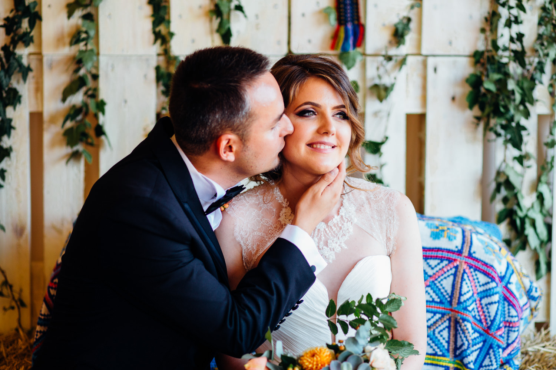 cristian-georgiana-nunta-i-do-weddings-1078