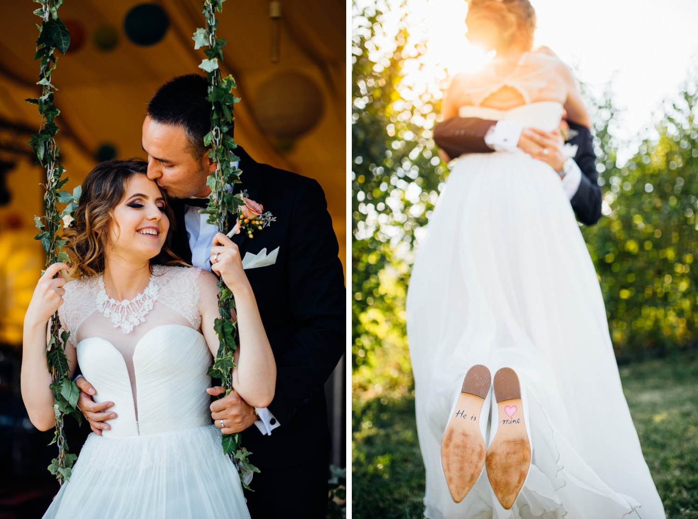 cristian-georgiana-nunta-i-do-weddings-1079