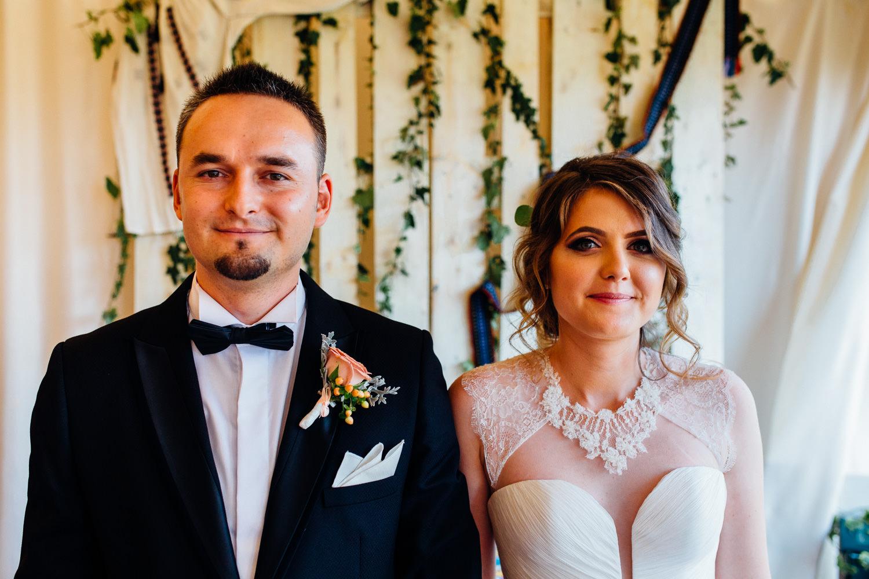 cristian-georgiana-nunta-i-do-weddings-1080