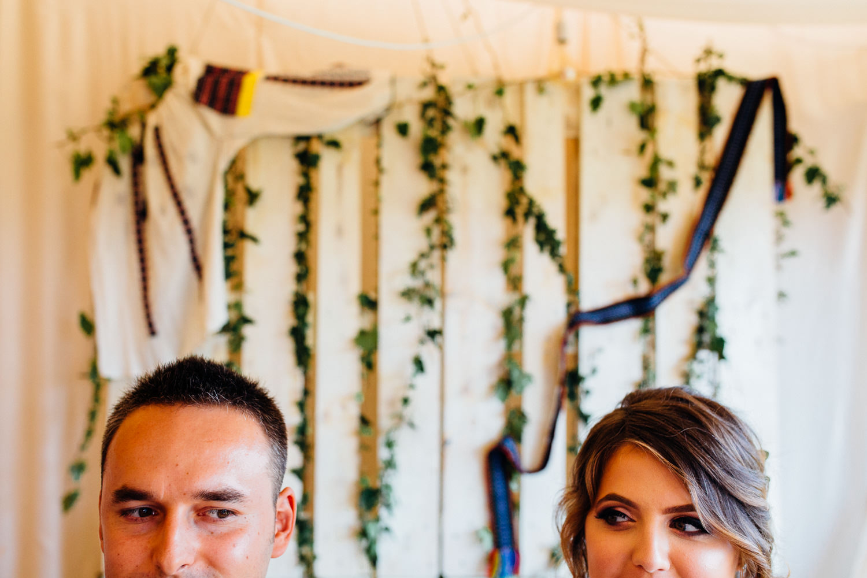 cristian-georgiana-nunta-i-do-weddings-1081