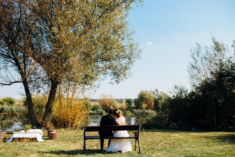 cristian-georgiana-nunta-i-do-weddings-1087