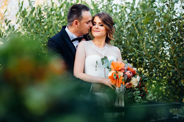 cristian-georgiana-nunta-i-do-weddings-1089